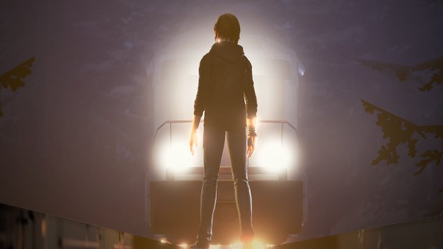 Life is Strange: Before the Storm - Immagine 202694