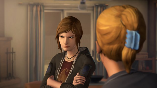 Life is Strange: Before the Storm - Immagine 202703