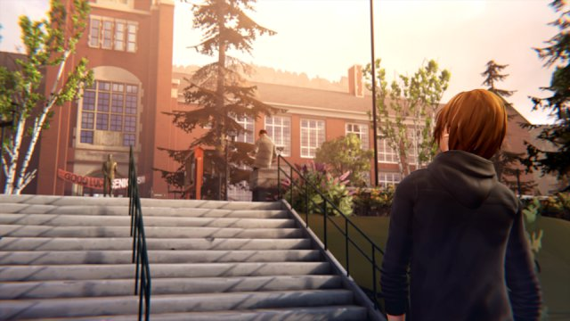 Life is Strange: Before the Storm immagine 202710
