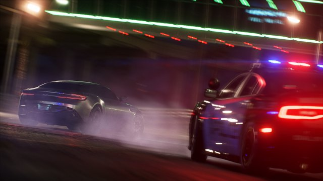 Need For Speed Payback - Immagine 202546