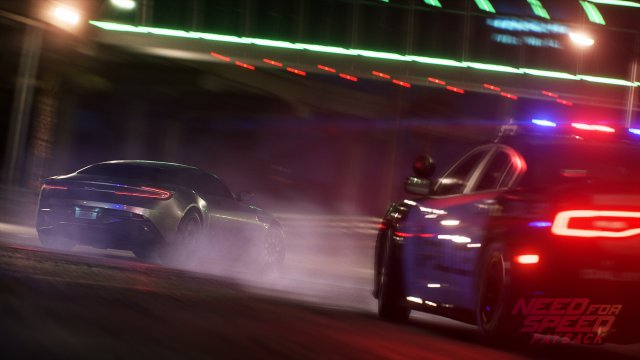 Need For Speed Payback - Immagine 205320