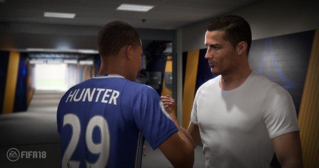 FIFA 18 - Immagine 202565