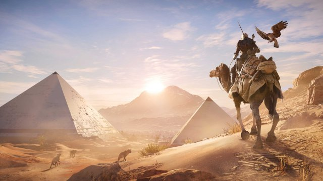 Assassin's Creed Origins - Immagine 202667