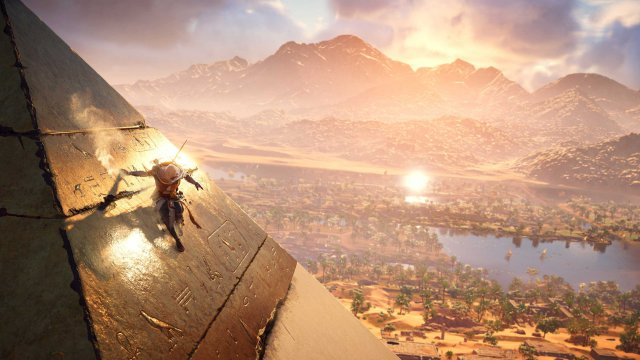 Assassin's Creed Origins - Immagine 202682