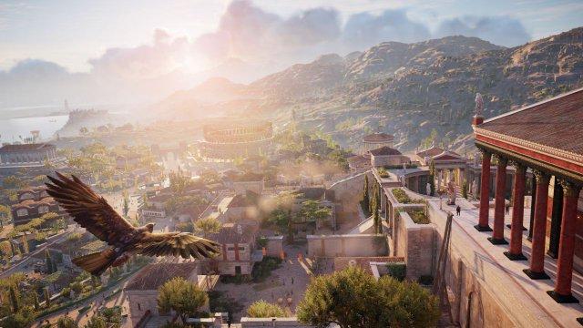 Assassin's Creed Origins - Immagine 205043