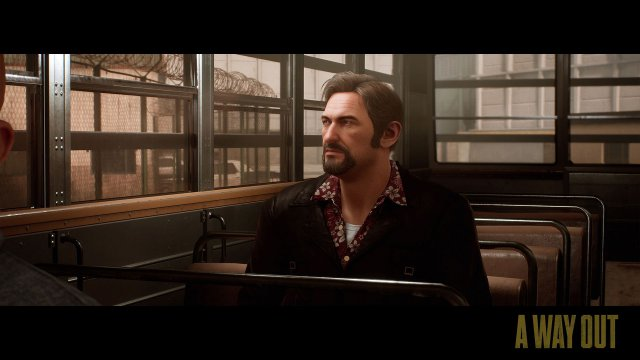 A Way Out - Immagine 202462