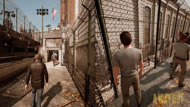 A Way Out - Immagine 202471