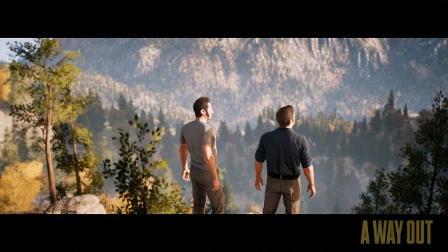 A Way Out - Immagine 202489
