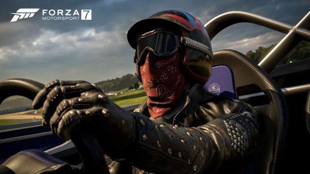 Forza Motorsport 7 - Immagine 204284