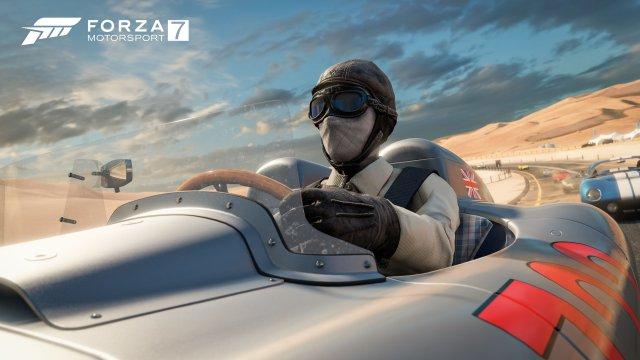Forza Motorsport 7 - Immagine 204288