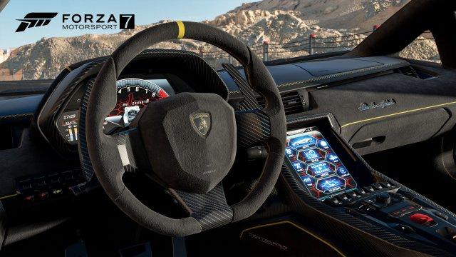 Forza Motorsport 7 - Immagine 204292
