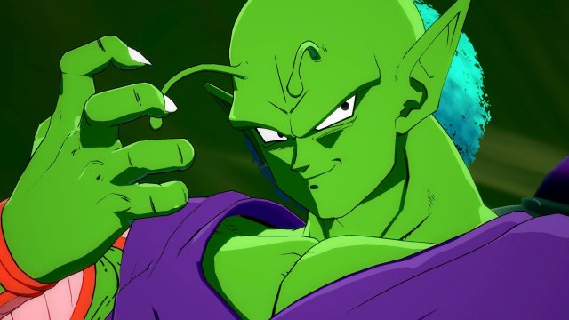 Dragon Ball FighterZ - Immagine 203992