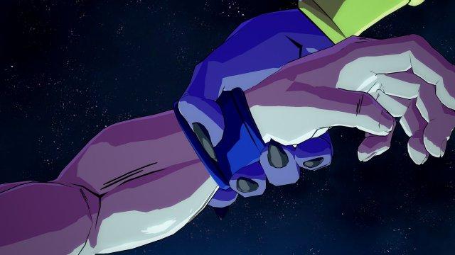 Dragon Ball FighterZ - Immagine 30 di 131