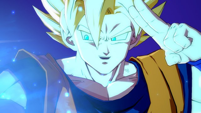 Dragon Ball FighterZ - Immagine 206817