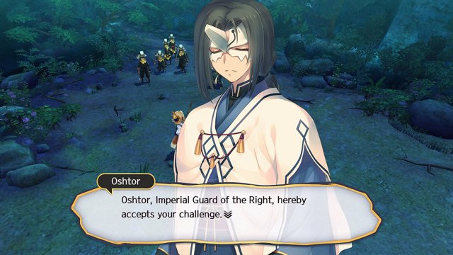 Utawarerumono: Mask of Truth - Immagine 203504