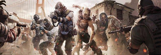 Dead Alliance immagine 203437