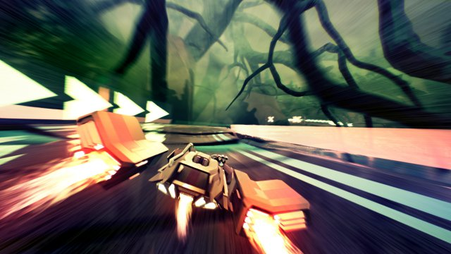 Redout immagine 203488