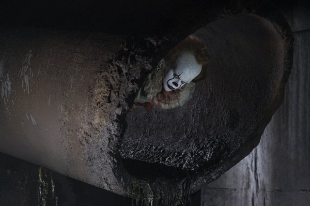 It (Reboot) - Immagine 17 di 17