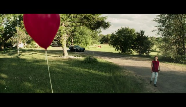 It (Reboot) - Immagine 204106