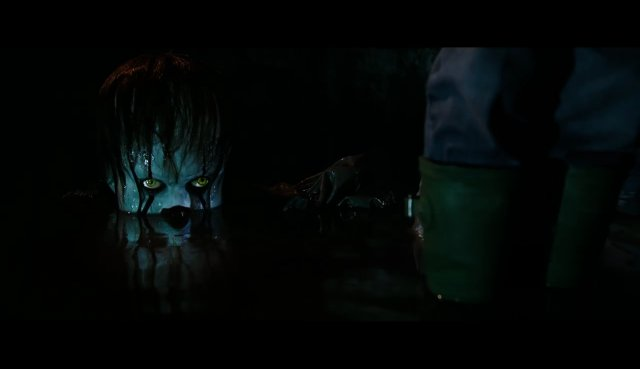 It (Reboot) - Immagine 204108