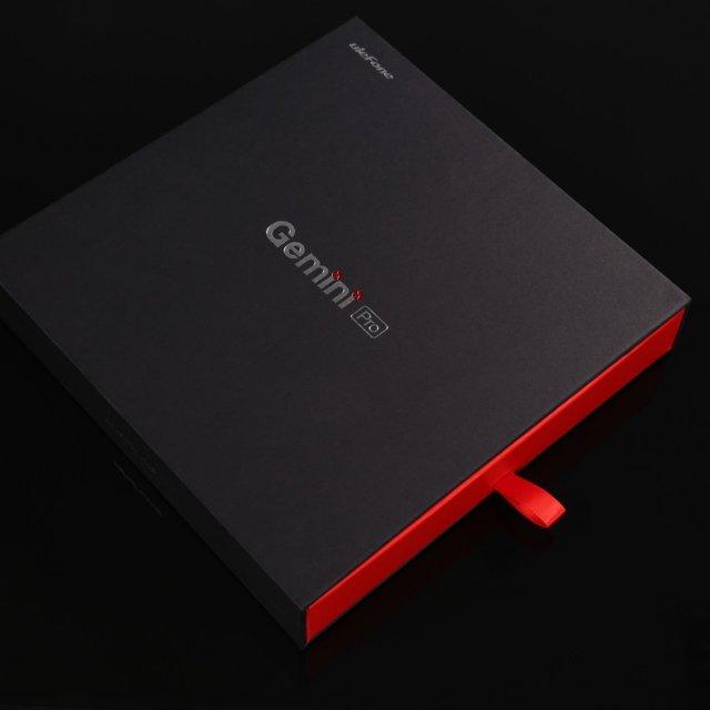 Ulefone Gemini Pro - Immagine 204136