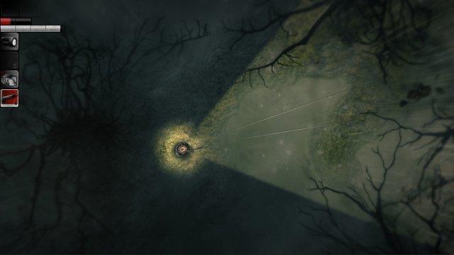 Darkwood immagine 204145
