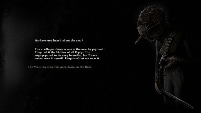 Darkwood immagine 204146