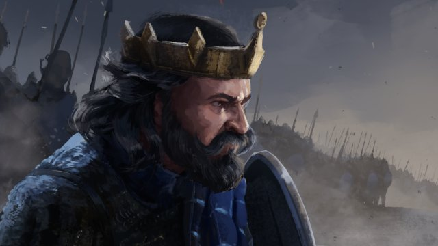 Total War: Thrones of Britannia - Immagine 206055
