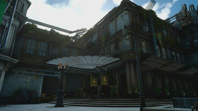 Final Fantasy XV - Immagine 204312