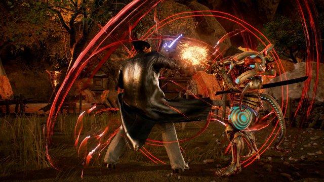Tekken 7 - Immagine 202368