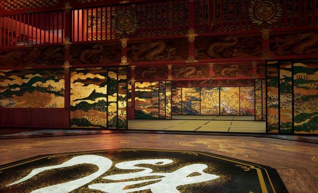Tekken 7 - Immagine 203843