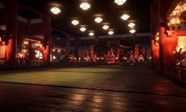 Tekken 7 - Immagine 203846