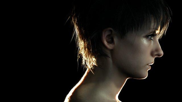Resident Evil 7 - Immagine 13 di 58
