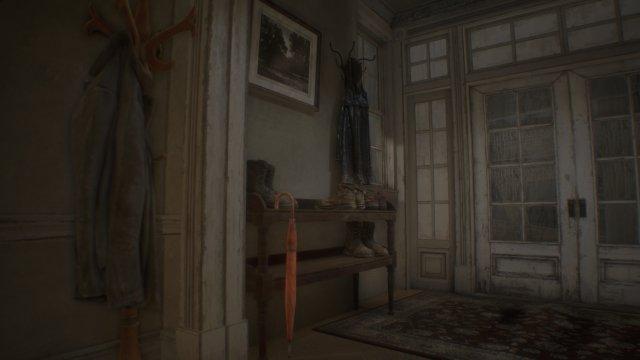 Resident Evil 7 - Immagine 199362