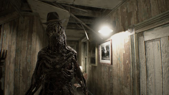 Resident Evil 7 - Immagine 199371