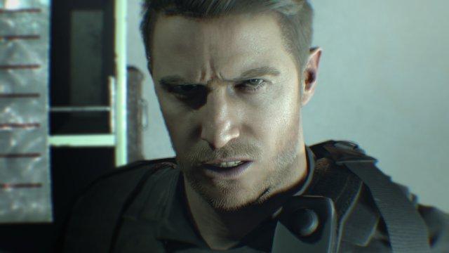 Resident Evil 7 - Immagine 199589