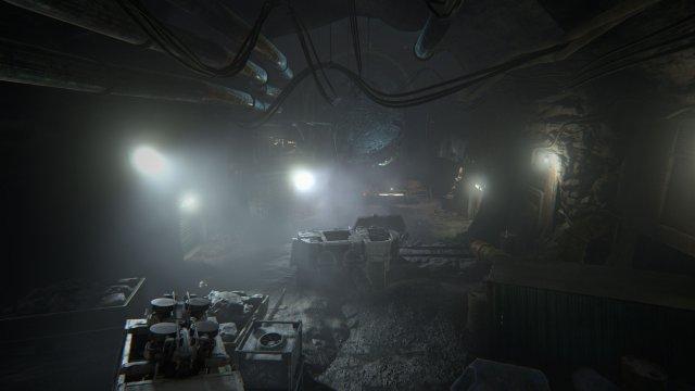 Resident Evil 7 - Immagine 204407