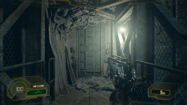 Resident Evil 7 - Immagine 204410