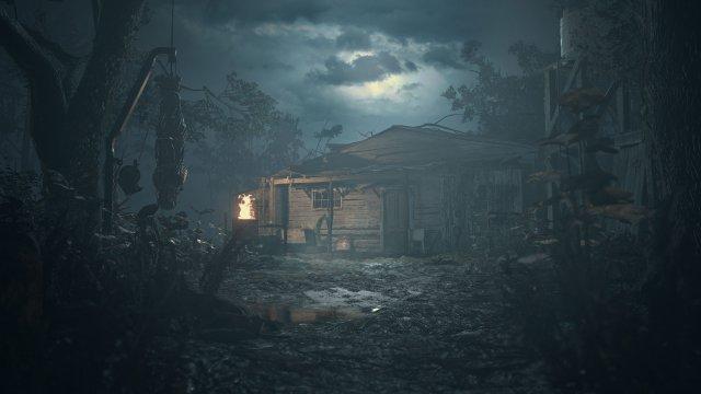 Resident Evil 7 - Immagine 204413