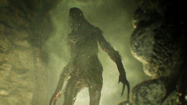 Resident Evil 7 - Immagine 204416