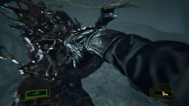 Resident Evil 7 - Immagine 204419