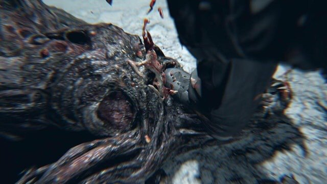 Resident Evil 7 - Immagine 204598