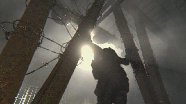 Resident Evil 7 - Immagine 205491