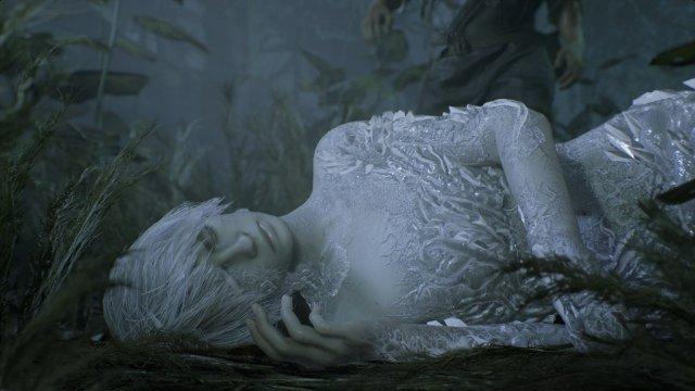 Resident Evil 7 - Immagine 205503
