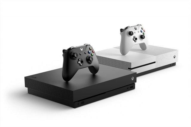Xbox One - Immagine 202618