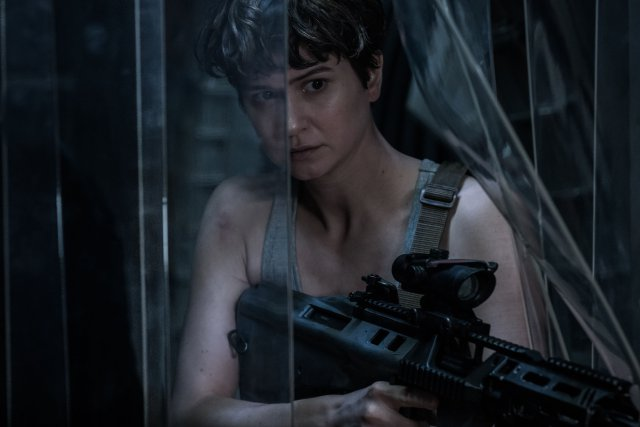 Alien: Covenant - Immagine 199581