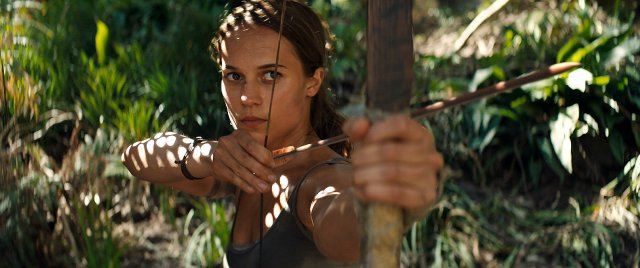 Tomb Raider - Immagine 208364