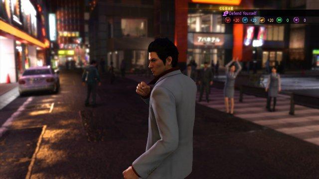 Yakuza 6: The Song of Life - Immagine 207485