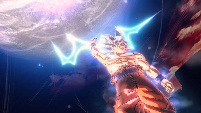 Dragon Ball Xenoverse 2 - Immagine 13 di 113