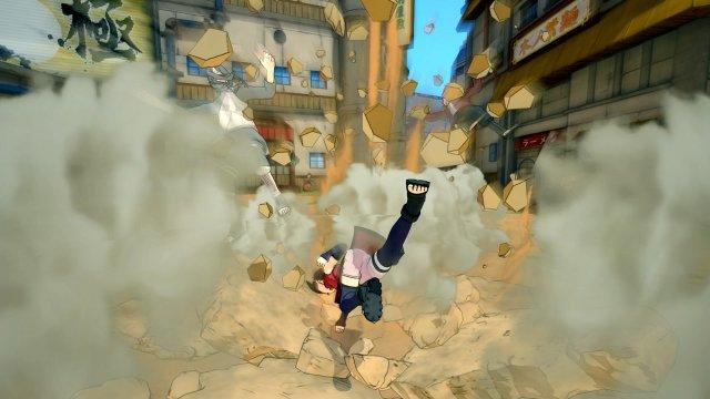 Naruto to Boruto: Shinobi Striker - Immagine 208940
